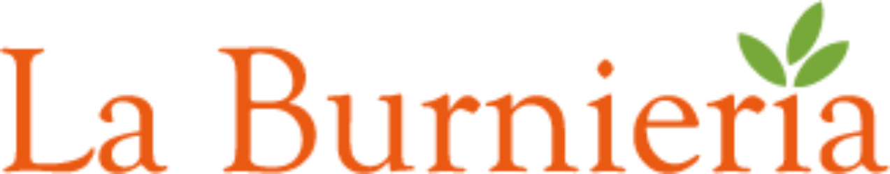 La Burnieria